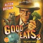 Good_Eats_3